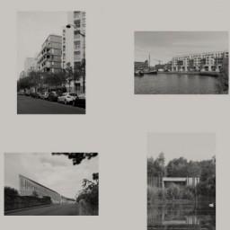 architecte CHARLES-HENRI TACHON ARCHITECTE Paris 20e arrondissement