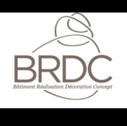 logo maçons BATIMENT REALISATION DECORATION CONCEPT Paris 16e arrondissement