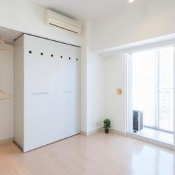 macons-paris-18e-arrondissement-agencement-appartement