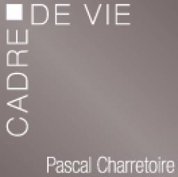 Logo CADRE DE VIE Paris 15e arrondissement