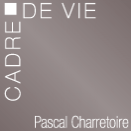 logo maçons CADRE DE VIE Paris 15e arrondissement
