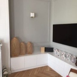 peintres-paris-7e-arrondissement-realisations-6