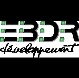 logo plombiers E.B.D.R SERVICES Courbevoie