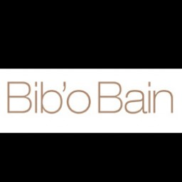 logo plombiers BIB' O BAIN Puteaux