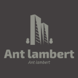 maçon Lambert Couverture f Palaiseau