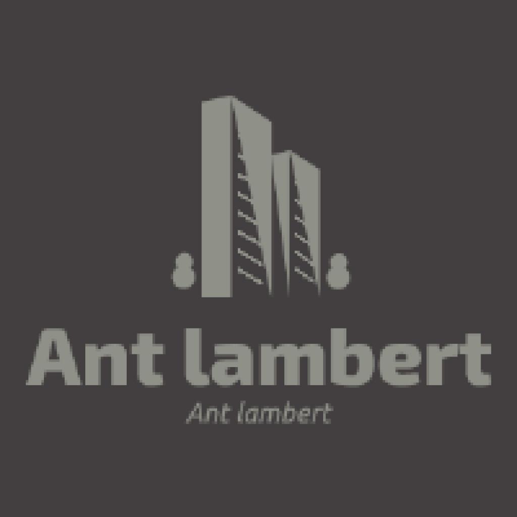Photo de couverture Lambert Couverture f à Palaiseau
