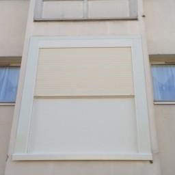 maçon SARL Z-Z Paris 10e arrondissement