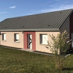 macons-neufchateau-maisons-realisees-par-nos-soins-1