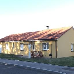 macons-neufchateau-maisons-realisees-par-nos-soins