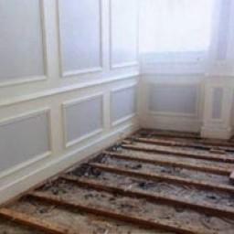 isolation-paris-17e-arrondissement-renovation-1