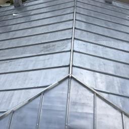 couvreurs-charpentiers-champs-sur-marne-couverture-en-zinc