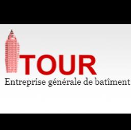logo maçons TOUR Paris 10e arrondissement