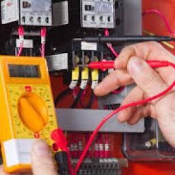 electricien Cezam assistance Paris 18e arrondissement