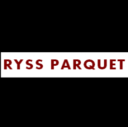 peintre RYSS TOURAINE Paris 14e arrondissement
