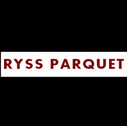 logo peintres RYSS TOURAINE Paris 14e arrondissement