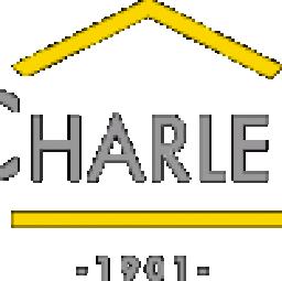 logo plombiers M. Charles De alwis Boulogne Billancourt
