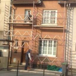 macons-paris-10e-arrondissement-realisations-10