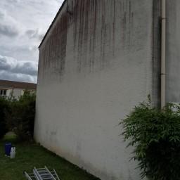 couvreurs-charpentiers-nantes-renovation-de-toitures