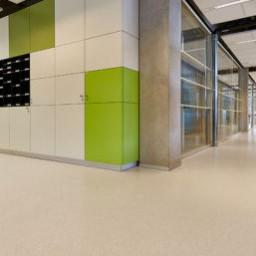travaux-renovation-paris-20e-arrondissement-realisations-1