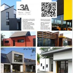 architectes-la-chevroliere-nos-realisations