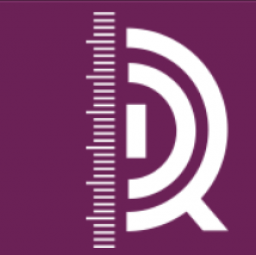 logo menuisiers IDRANGEMENTS Paris 17e arrondissement