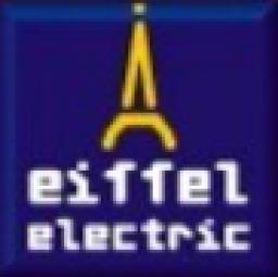 electricien EIFFEL ELECTRIC Paris 7e arrondissement
