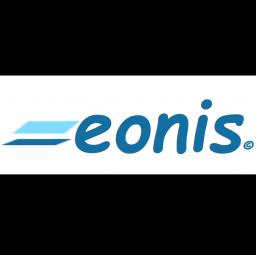 logo electriciens EONIS Puteaux