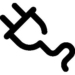 logo electriciens FITELEC Neuilly Sur Seine