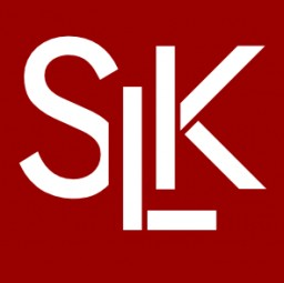 logo architectes SLK ARCHITECTES Mont De Marsan