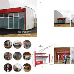 architectes-mont-de-marsan-portfolio-de-lagence-slk-architectes