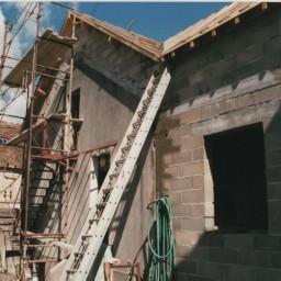 macons-etrechy-chantier1