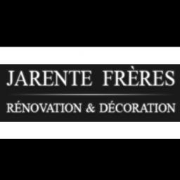 logo JARENTE FRERES SARL - Paris 4e arrondissement