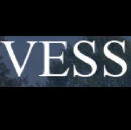 logo menuisiers VESS Boulogne Billancourt