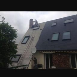 couvreurs-charpentiers-paris-19e-arrondissement-realisation-1