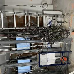electriciens-lanton-renovation