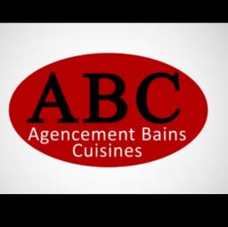 logo menuisiers ABC Paris 15e arrondissement