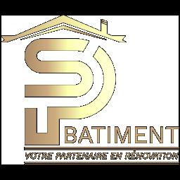 maçon SP BATIMENT Paris 14e arrondissement