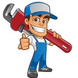 plombier Cezam assistance Saint Cloud