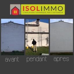 isolation-arras-avantapres-2