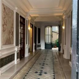 peintres-paris-7e-arrondissement-renovation-interieure
