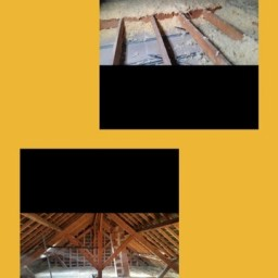 couvreurs-charpentiers-trelaze-nos-realisations-2