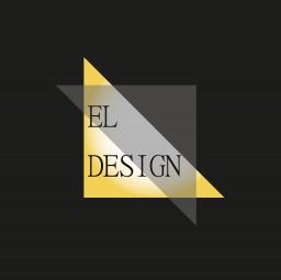 logo electriciens EL DESIGN Aizenay