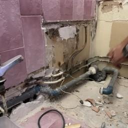 travaux-renovation-chateauneuf-les-martigues-plomberie
