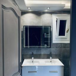 travaux-renovation-chateauneuf-les-martigues-salle-de-bain-italienne-0667106317-sudazur-renovation