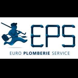 logo EURO PLOMBERIE SERVICES - Paris 13e arrondissement