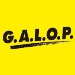 logo maçons GALOP Nanterre