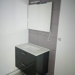 plombiers-mouvaux-salle-de-bain-1