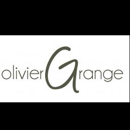 logo peintres PRIVILEGE NEUILLY Neuilly Sur Seine
