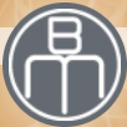 logo electriciens BAILLY MONTHURY Paris 8e arrondissement