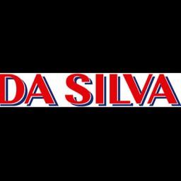 logo peintres ENTREPRISE DA SILVA Issy Les Moulineaux